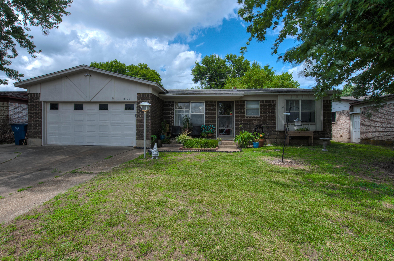 12429 E 27th Street Property Photo 1