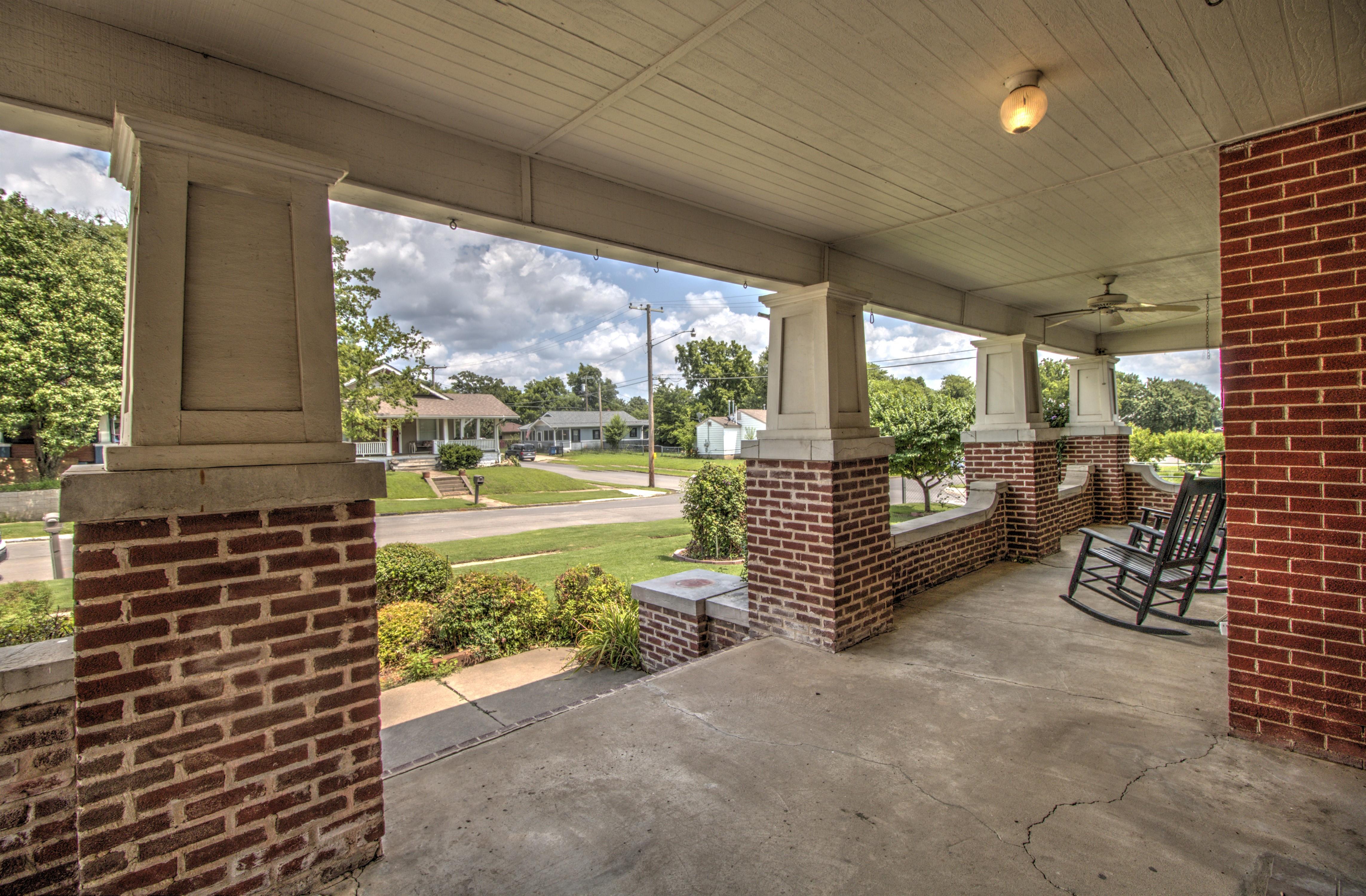 104 N Victor Avenue Property Photo 10