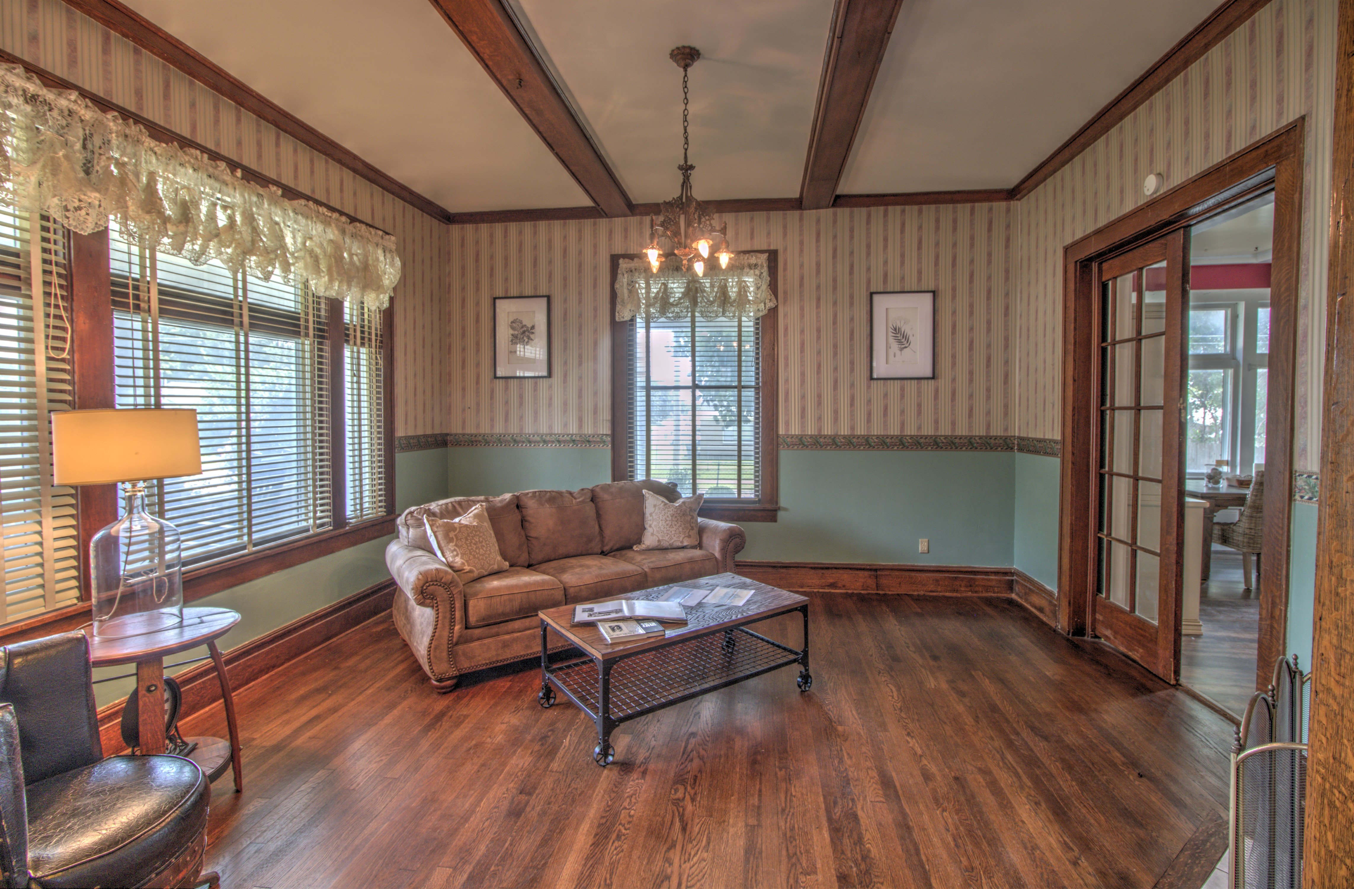 104 N Victor Avenue Property Photo 13