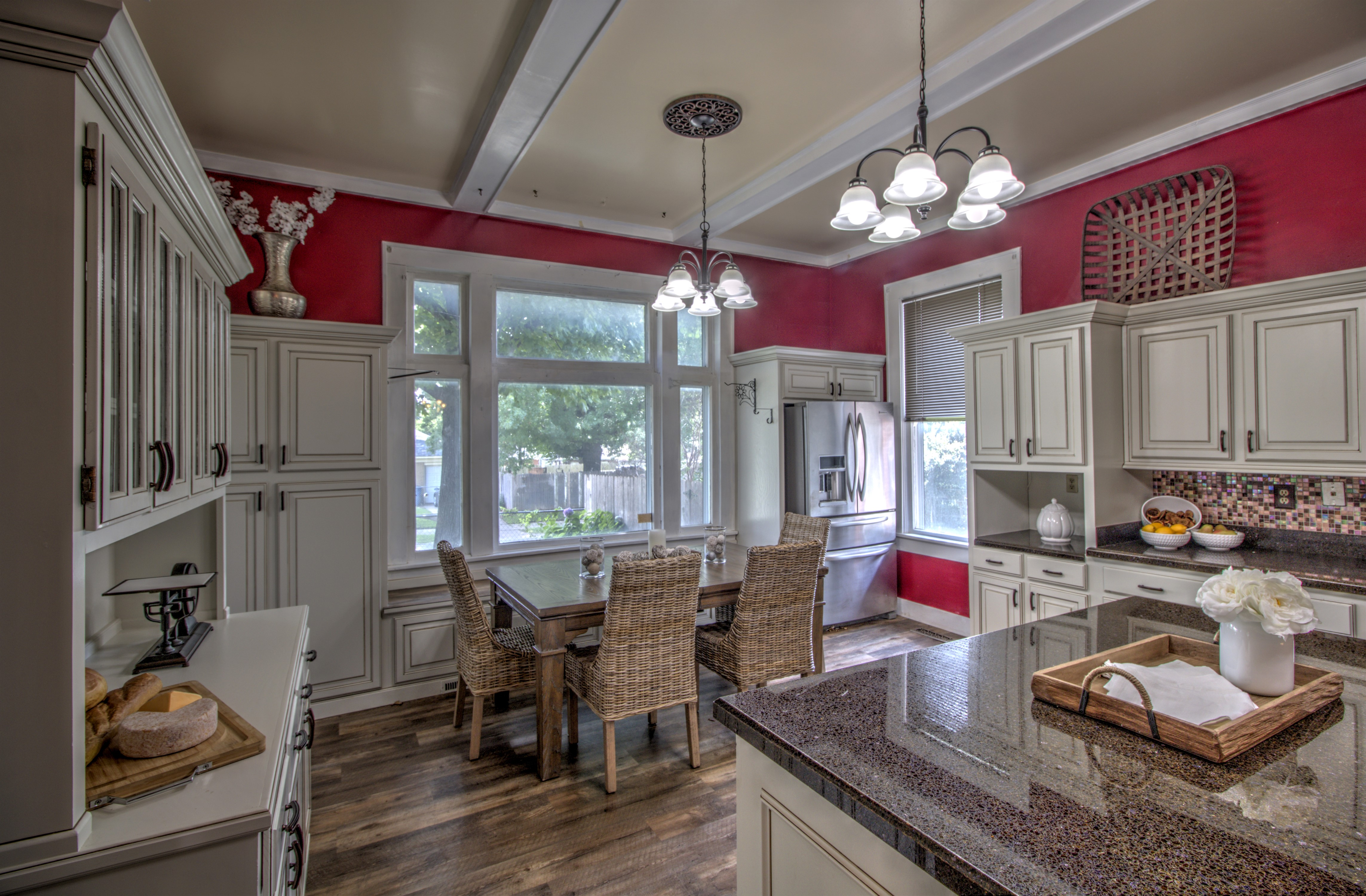 104 N Victor Avenue Property Photo 22