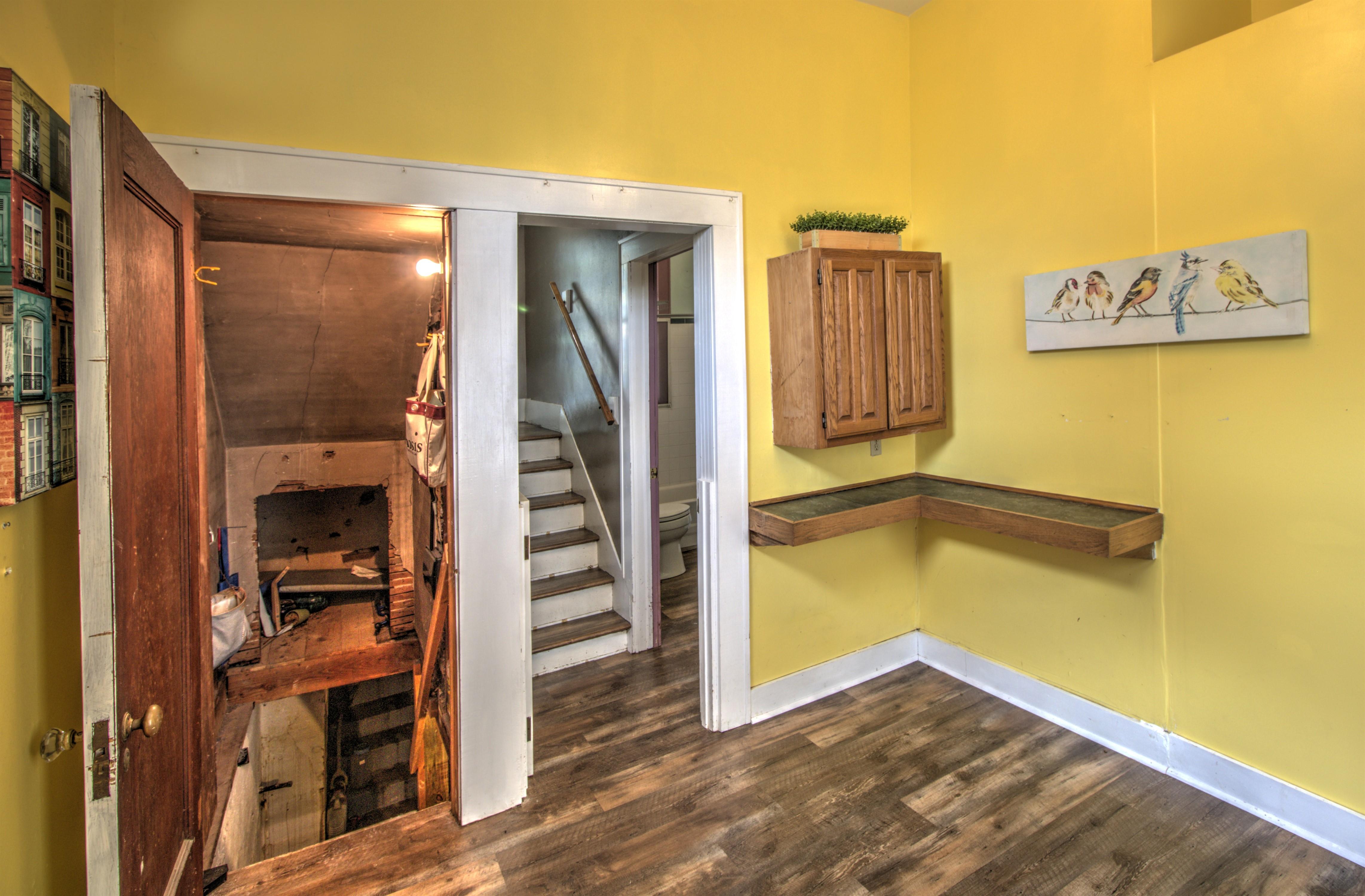 104 N Victor Avenue Property Photo 25