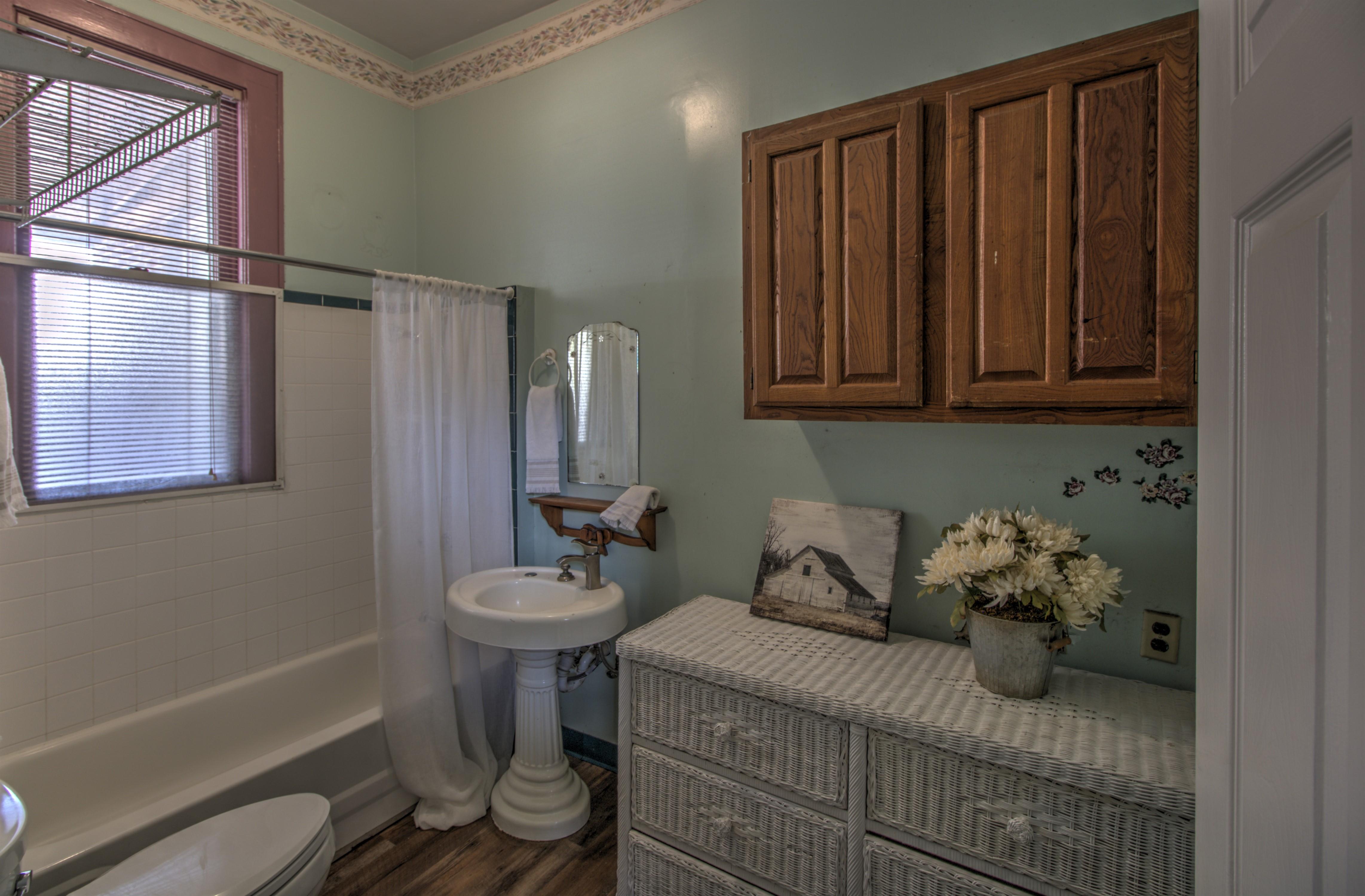104 N Victor Avenue Property Photo 26