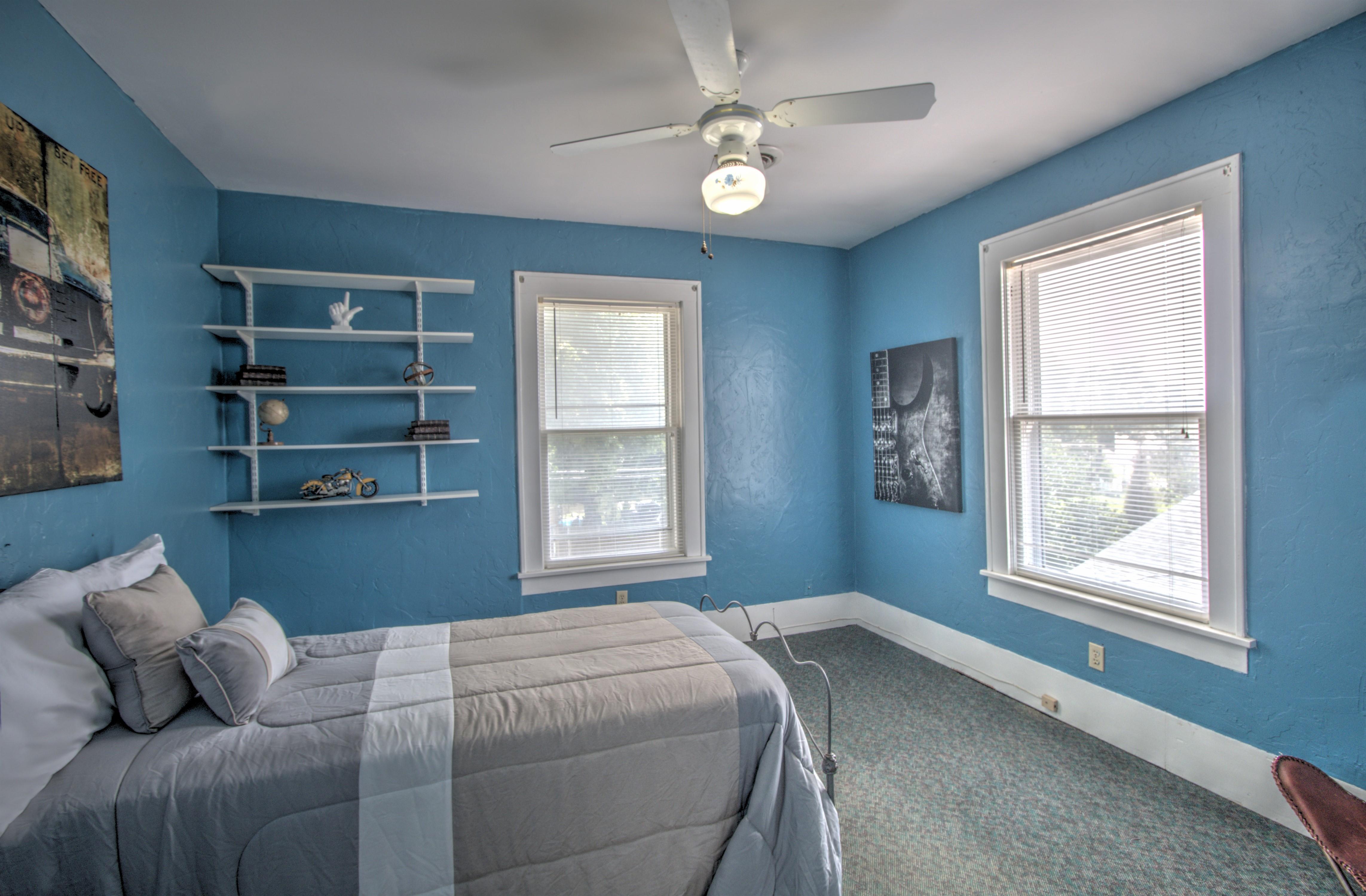 104 N Victor Avenue Property Photo 30