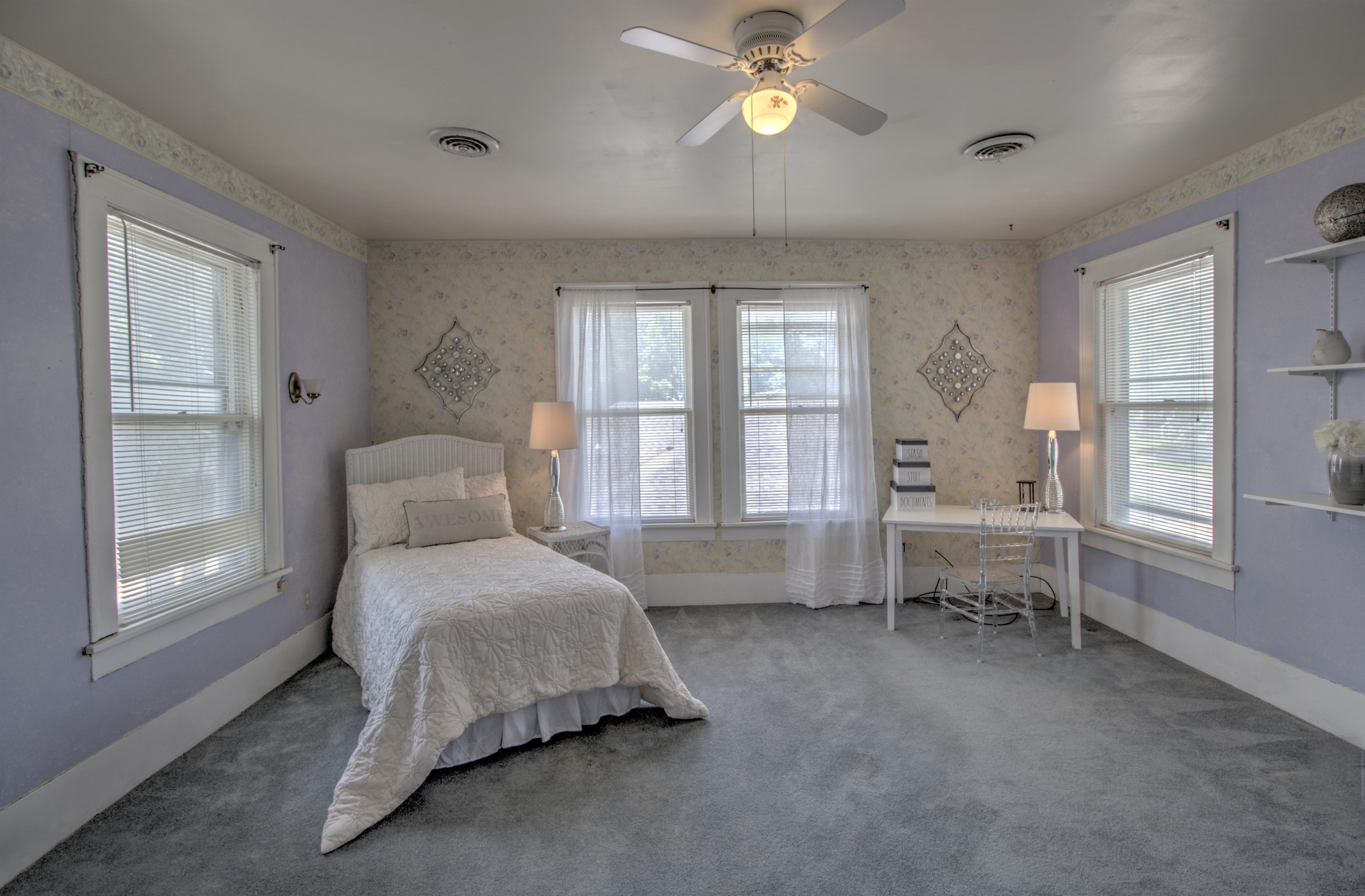 104 N Victor Avenue Property Photo 31