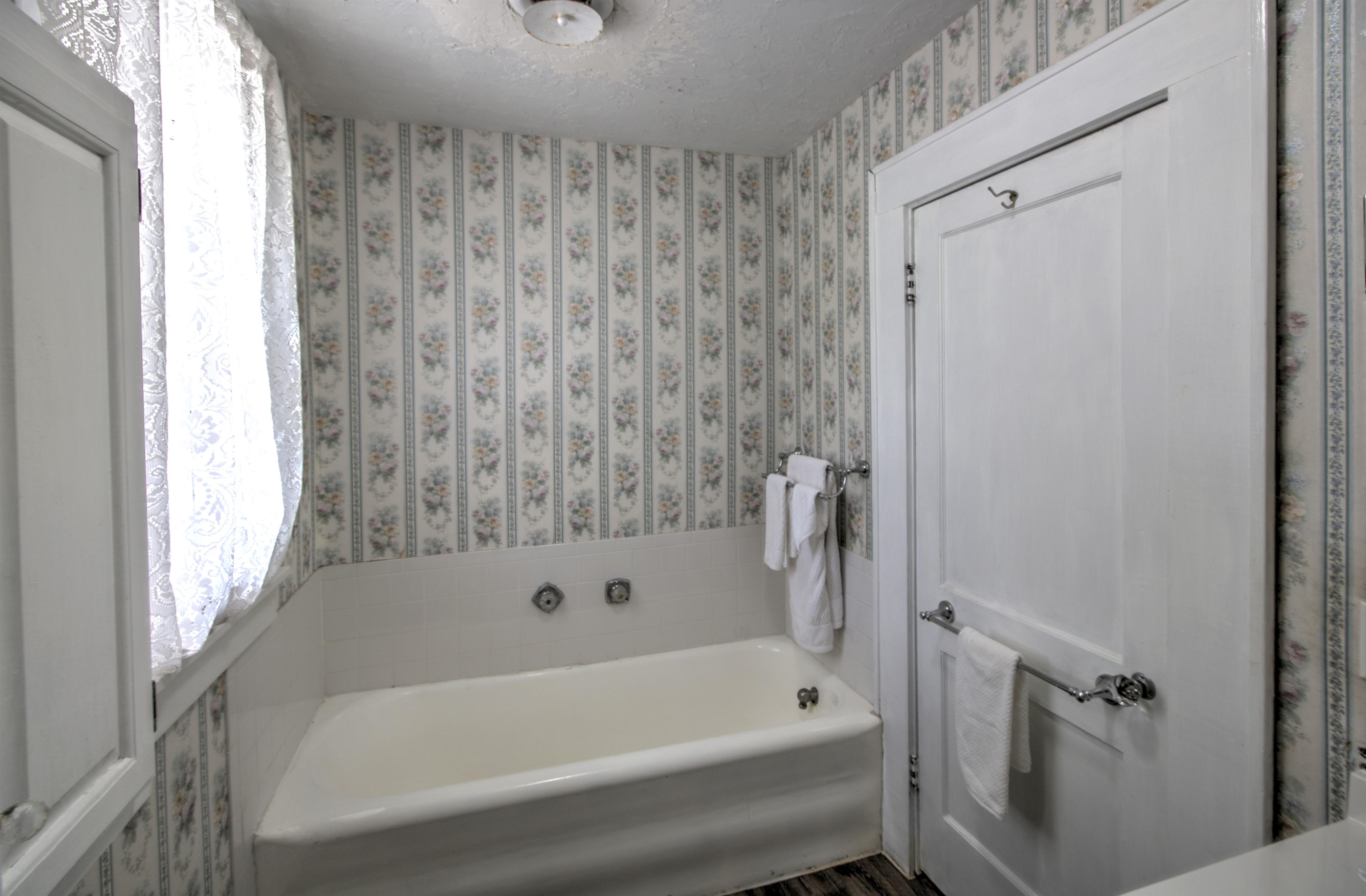 104 N Victor Avenue Property Photo 33