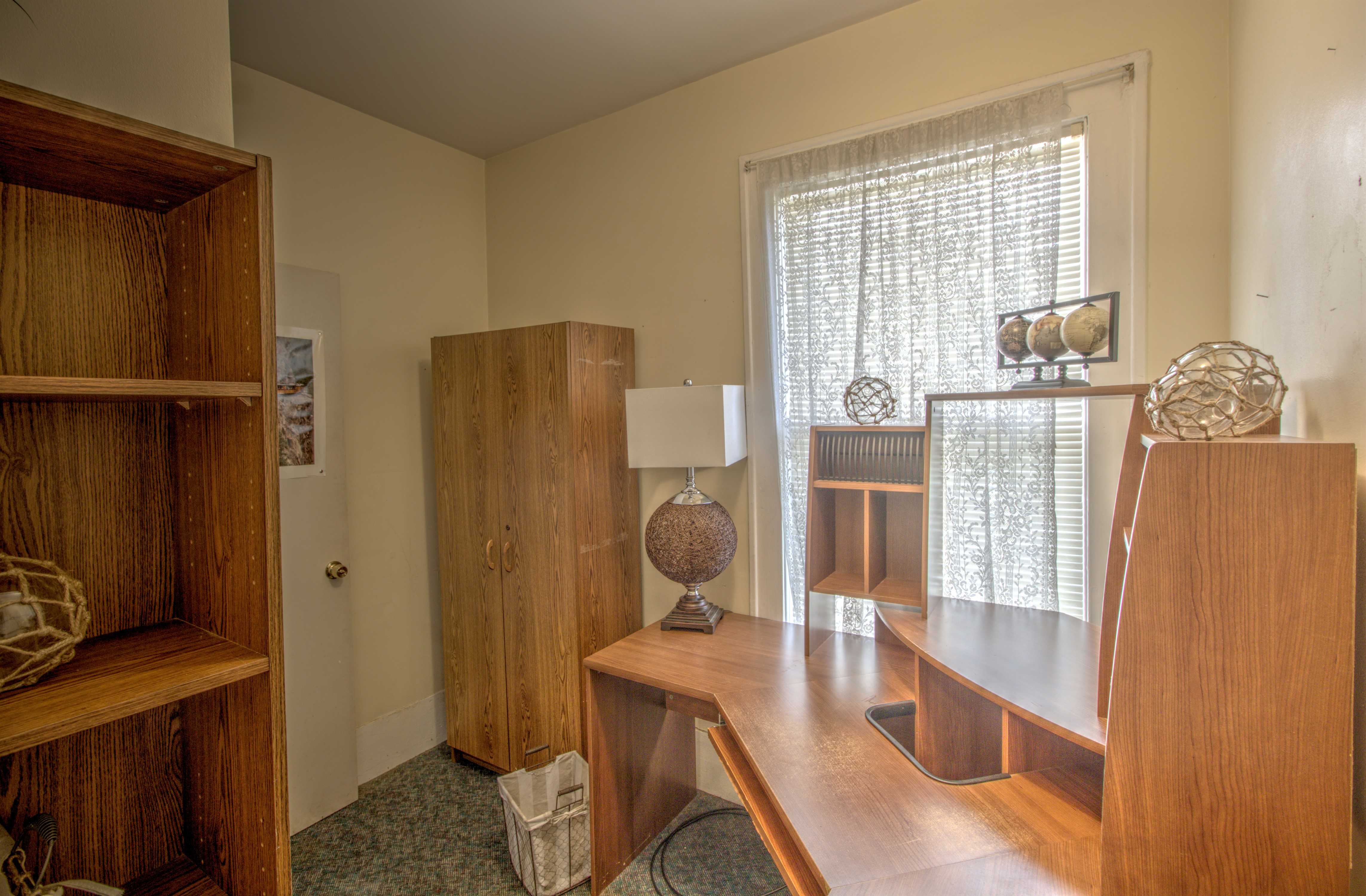 104 N Victor Avenue Property Photo 34