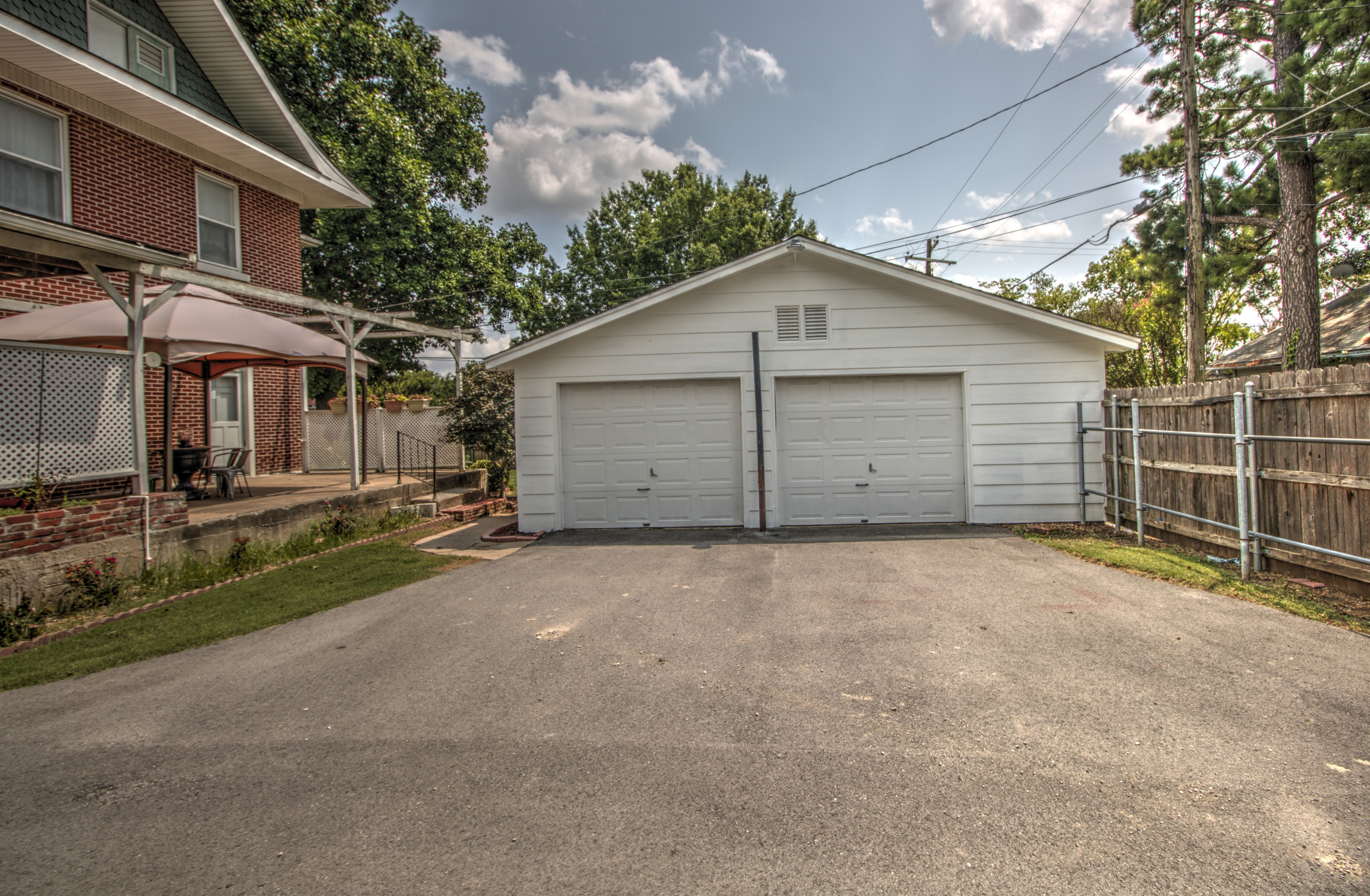 104 N Victor Avenue Property Photo 40
