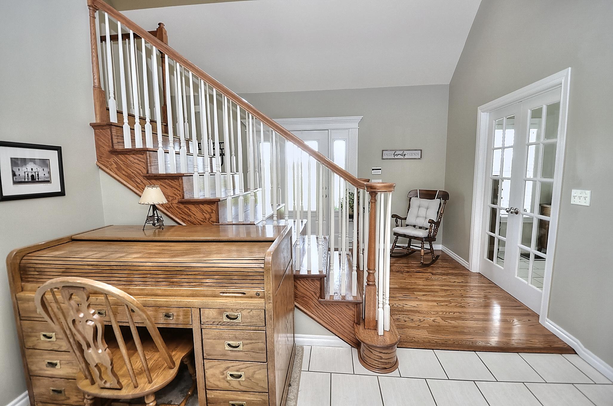 12134 N 70th East Avenue Property Photo 20