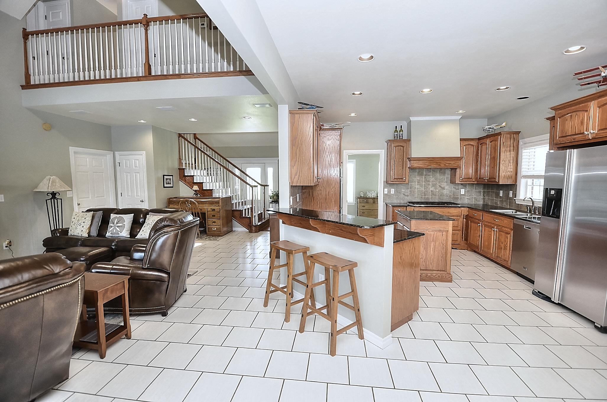 12134 N 70th East Avenue Property Photo 21