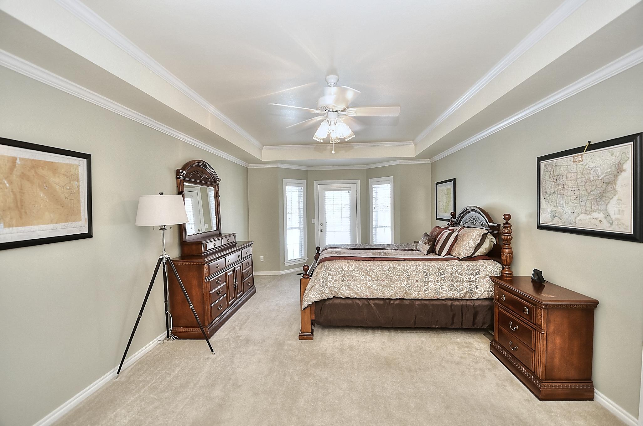 12134 N 70th East Avenue Property Photo 26