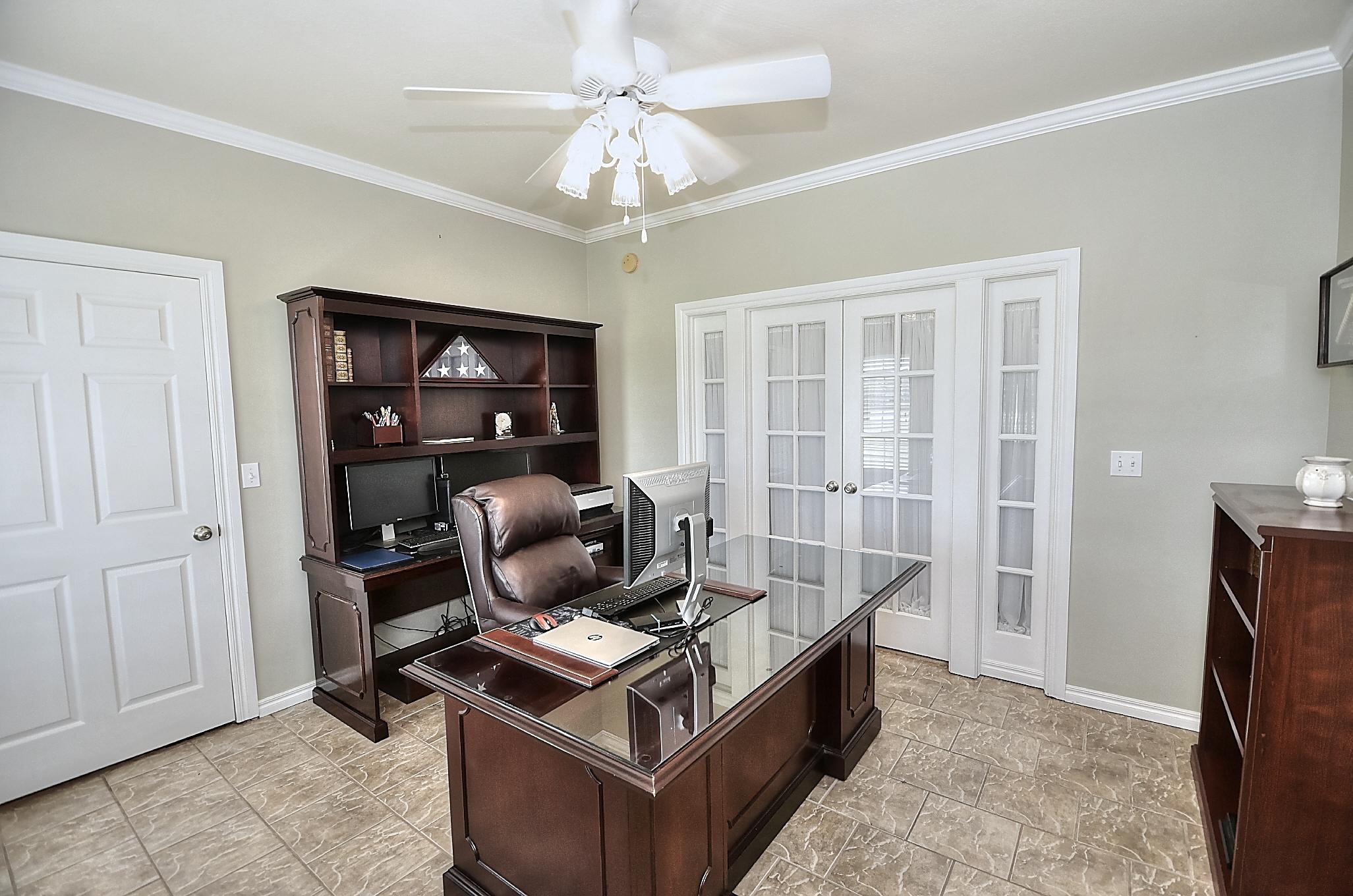 12134 N 70th East Avenue Property Photo 30