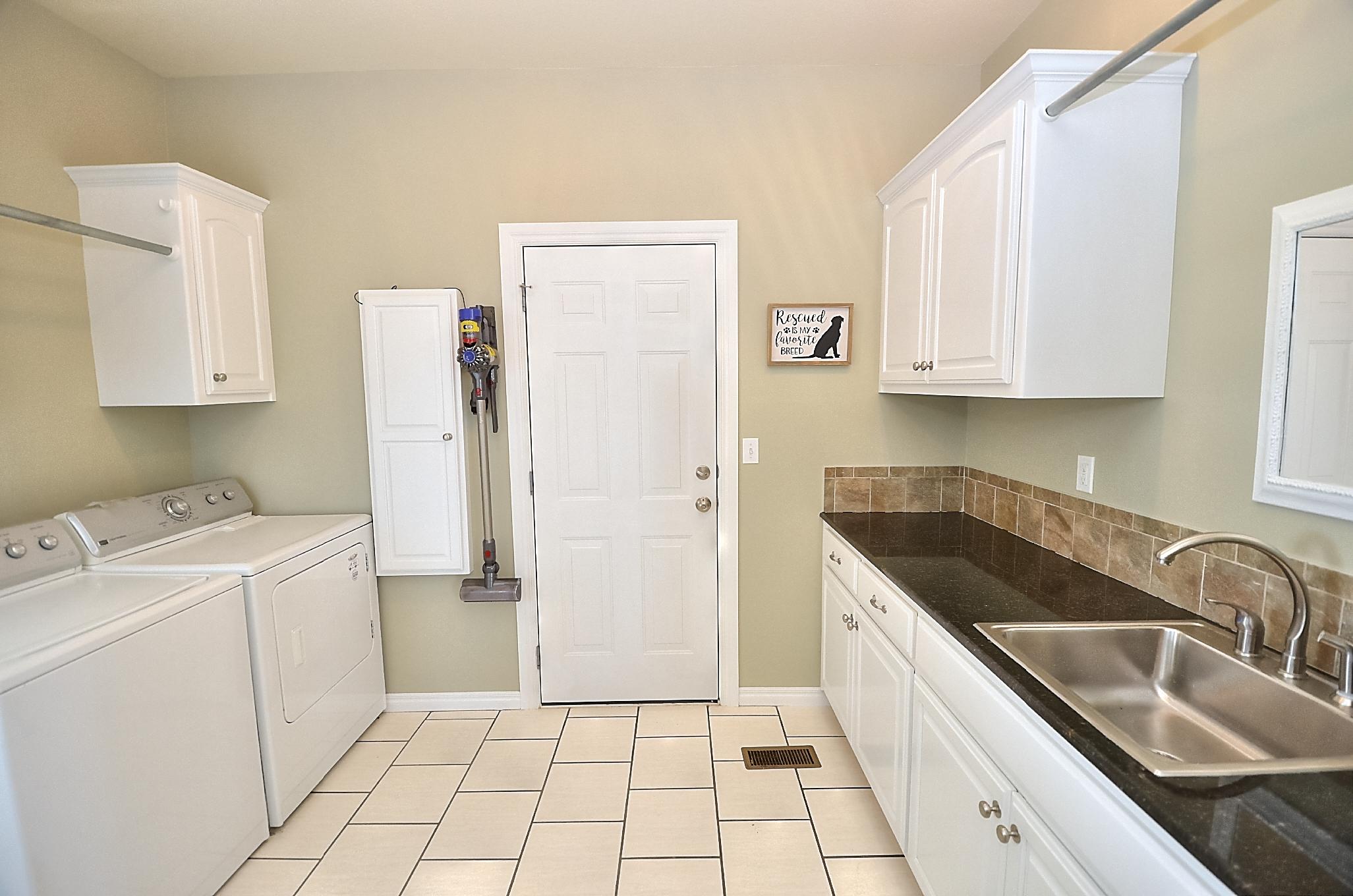 12134 N 70th East Avenue Property Photo 33