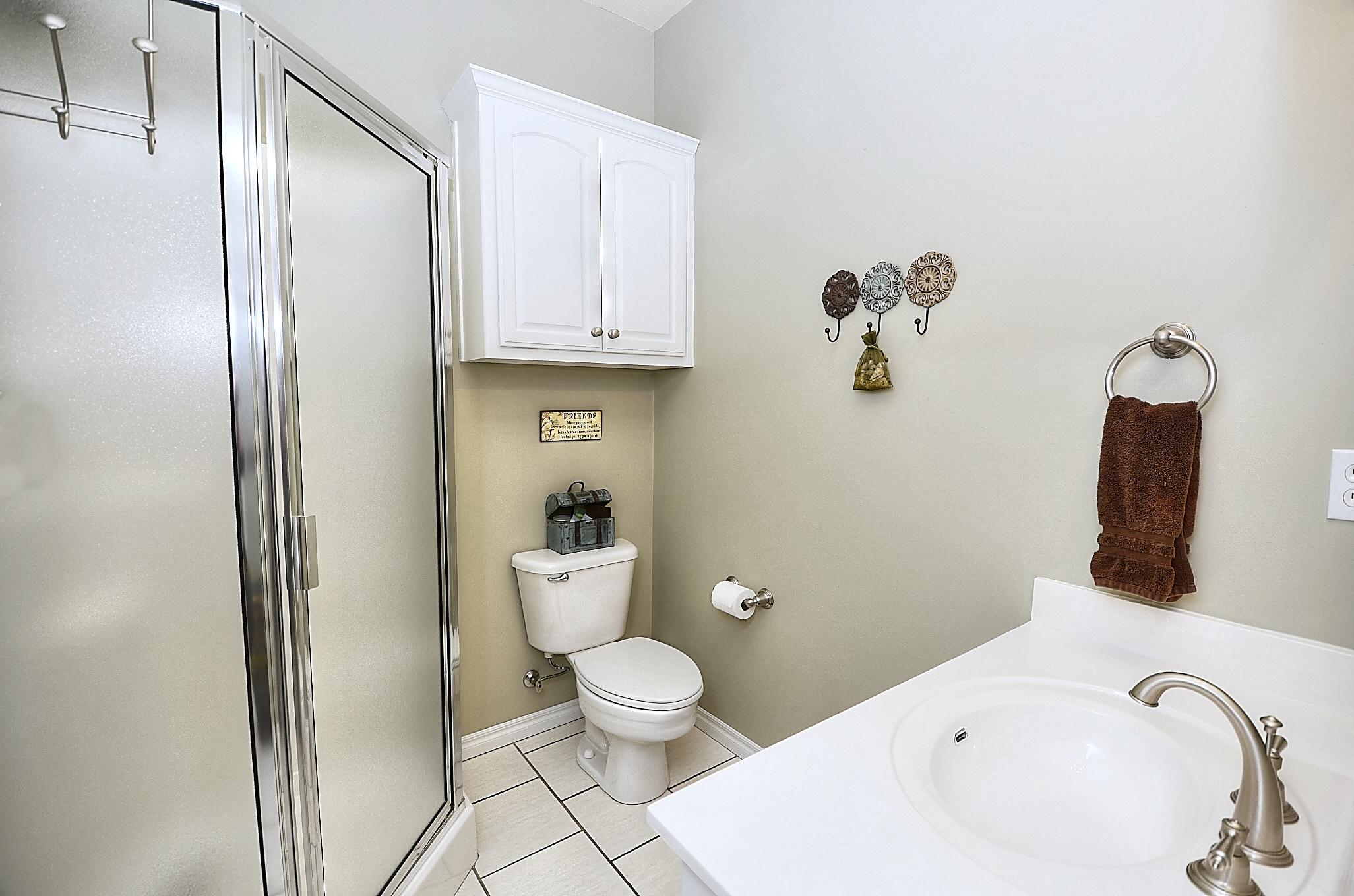 12134 N 70th East Avenue Property Photo 34