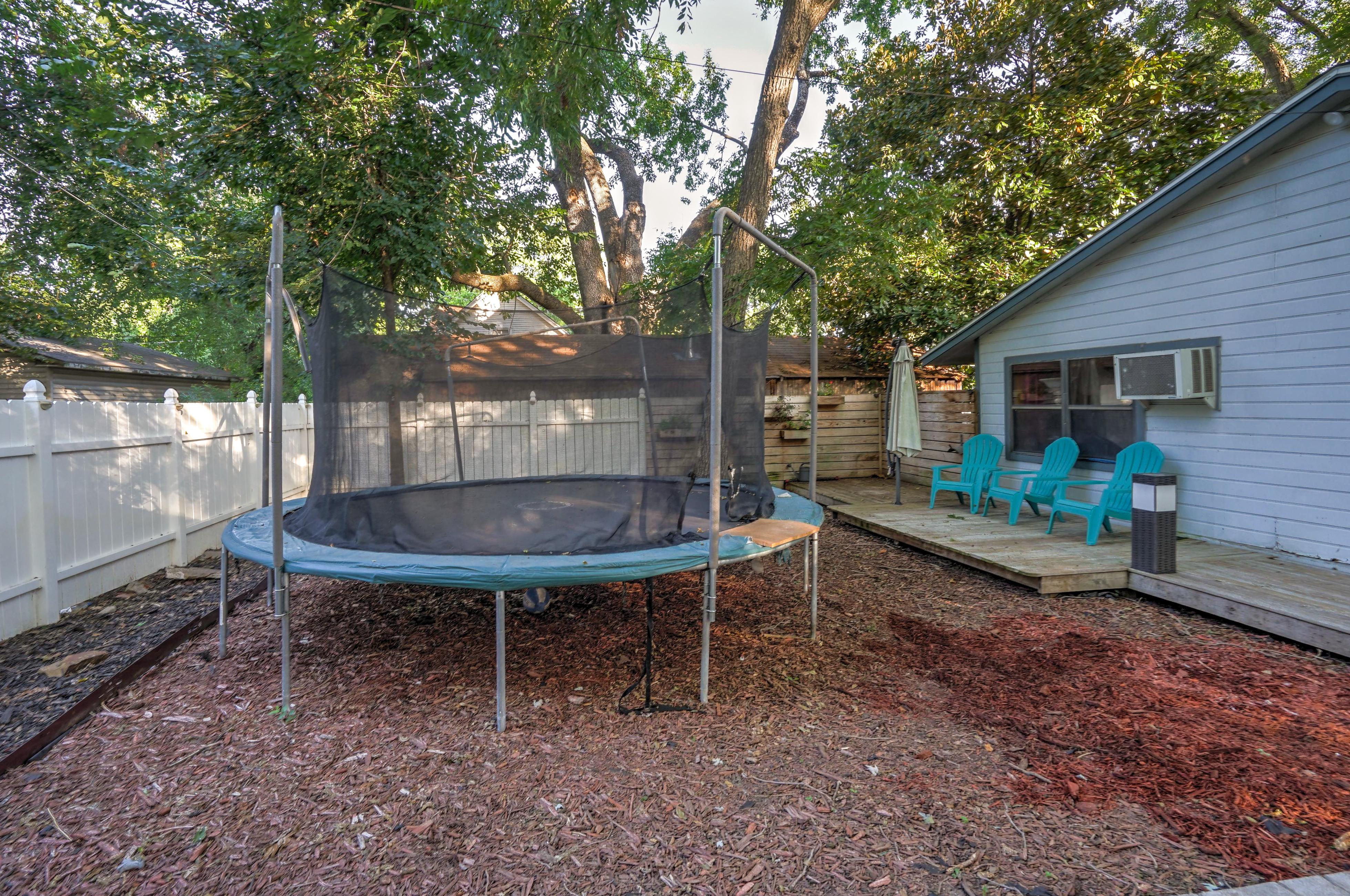 309 E 7th Street Property Photo 22