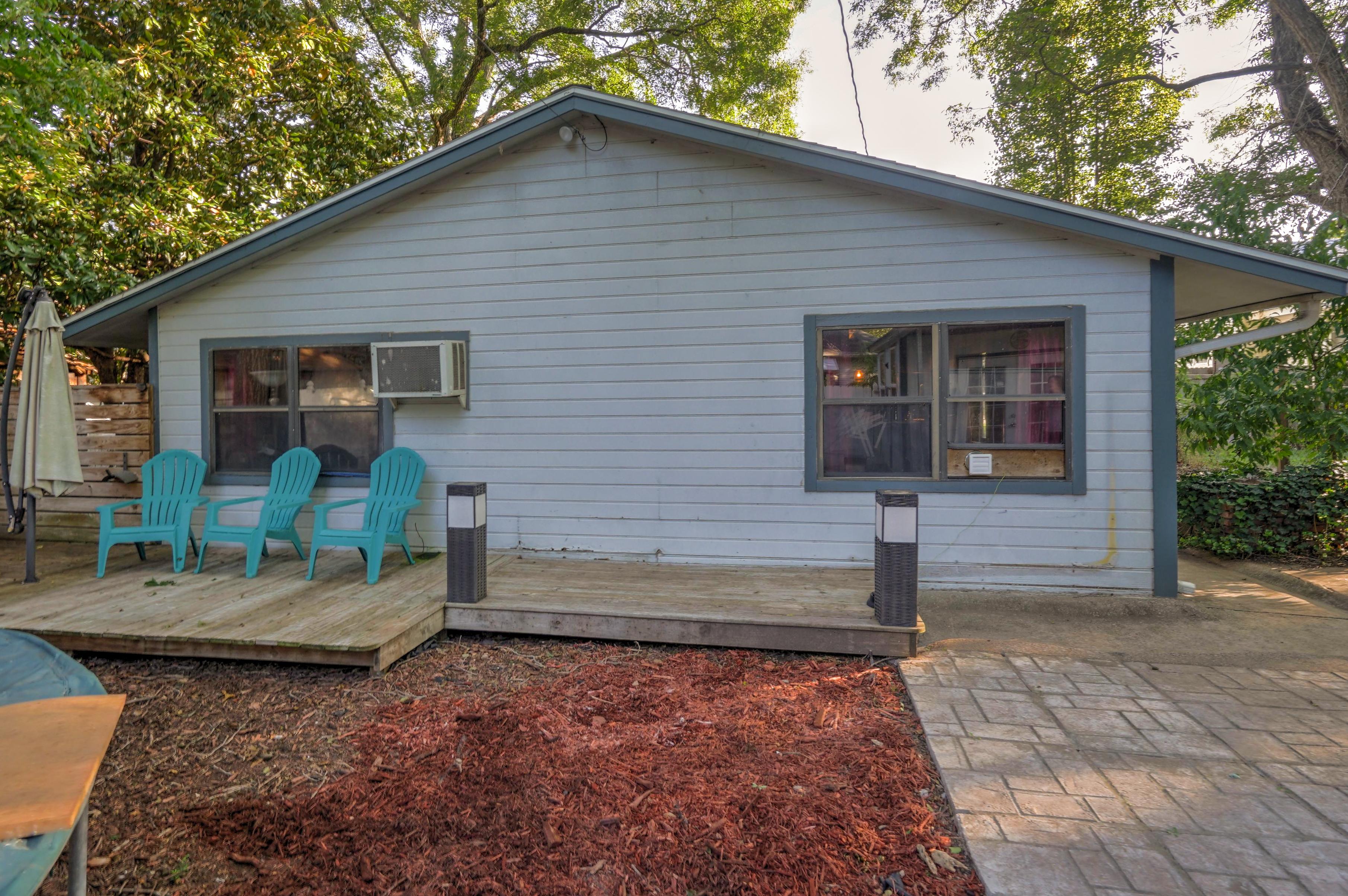 309 E 7th Street Property Photo 23