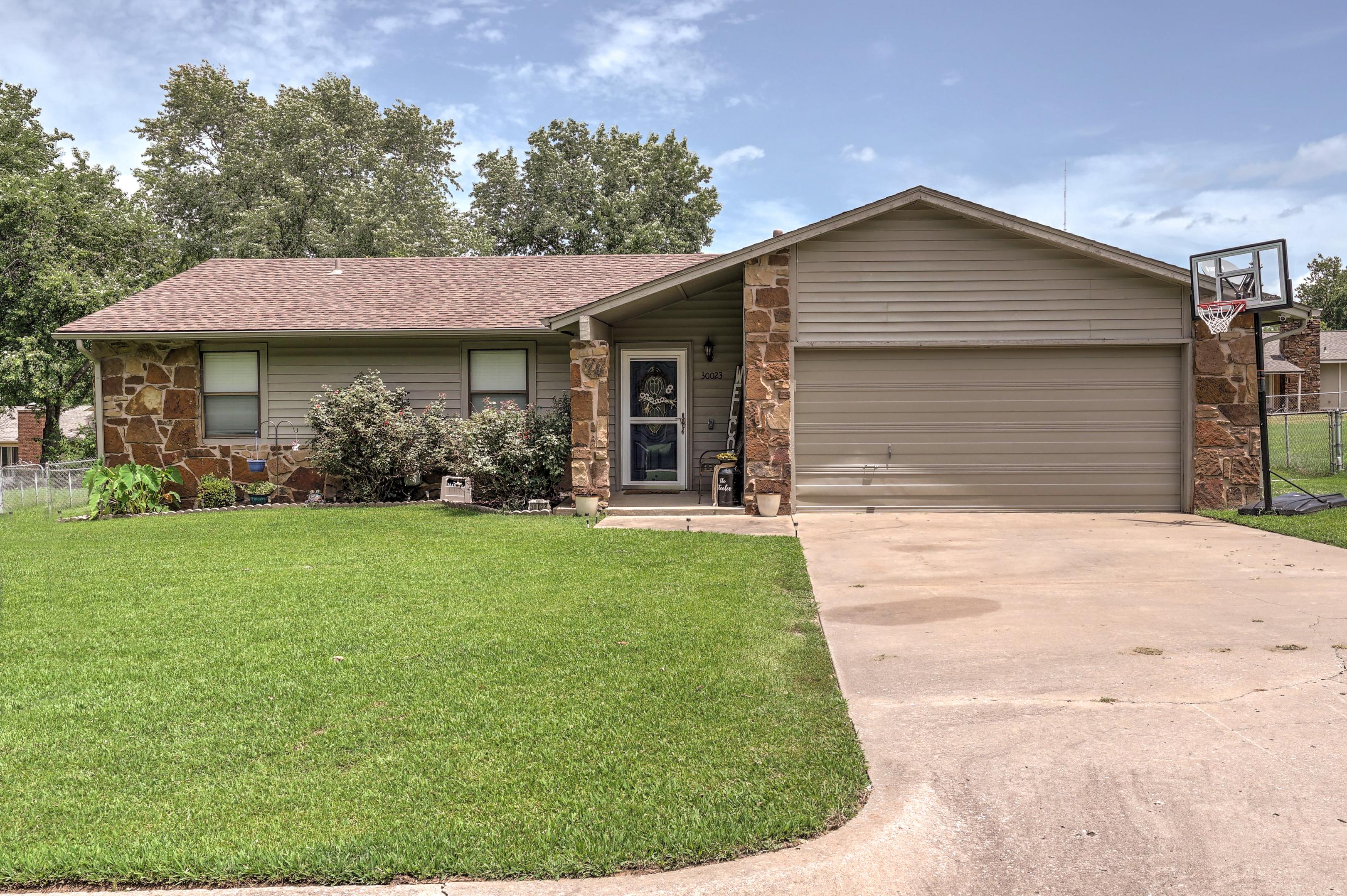 30023 E 144th Street Property Photo