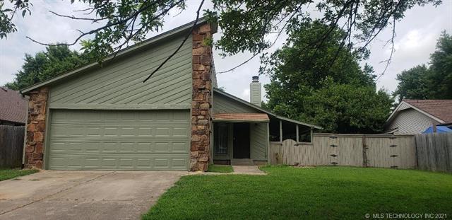 12103 E 88th Place Property Photo 1