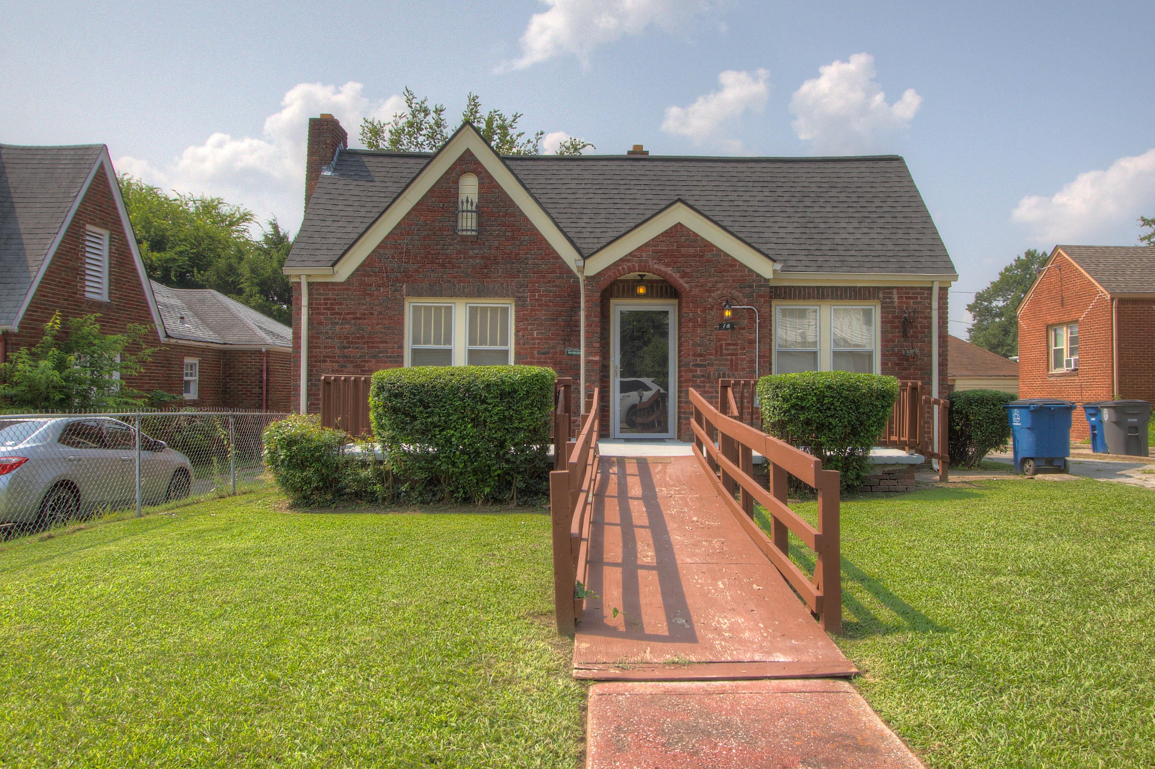 74106 Real Estate Listings Main Image