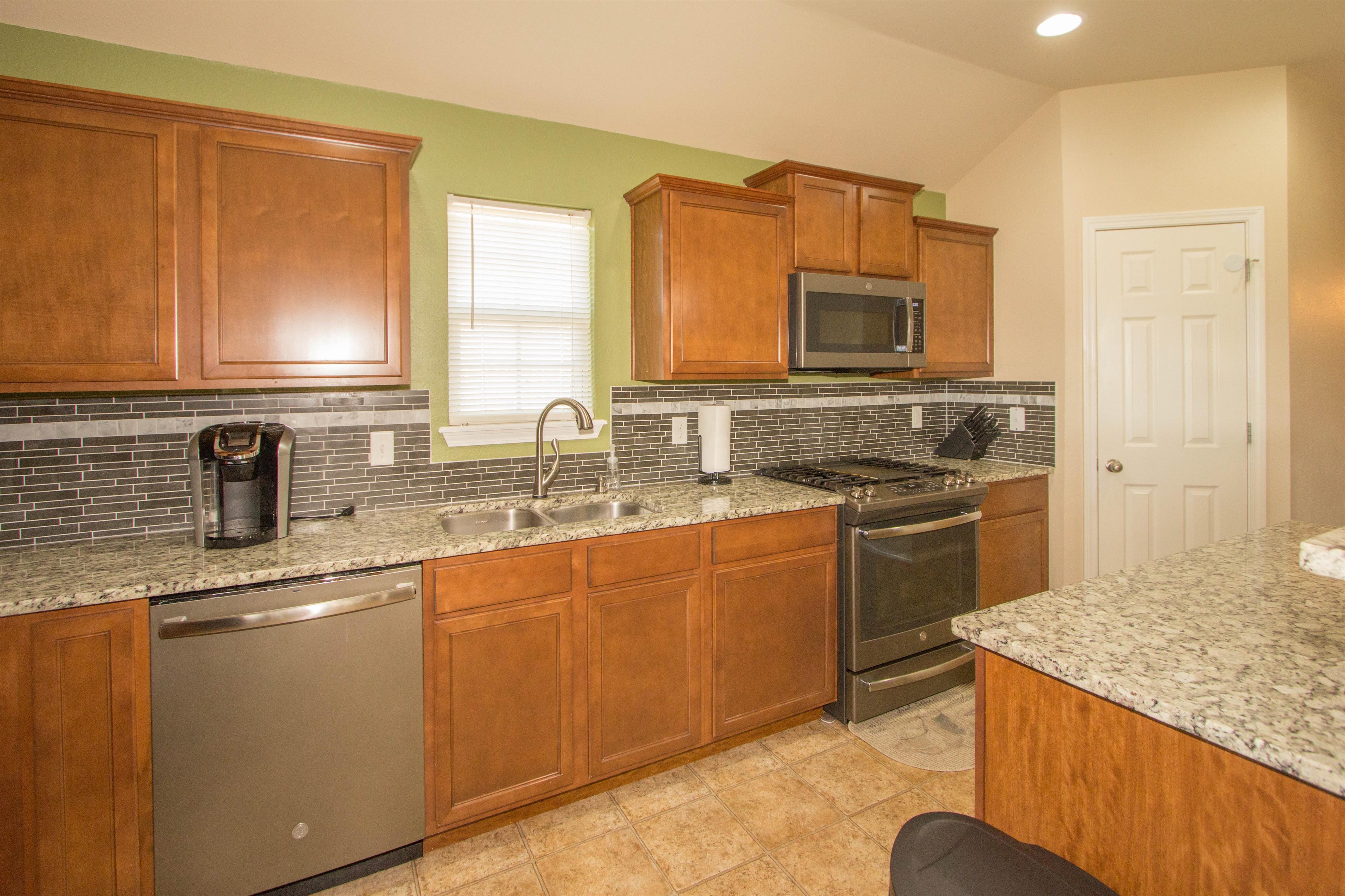 1130 Panther Lane Property Photo 8