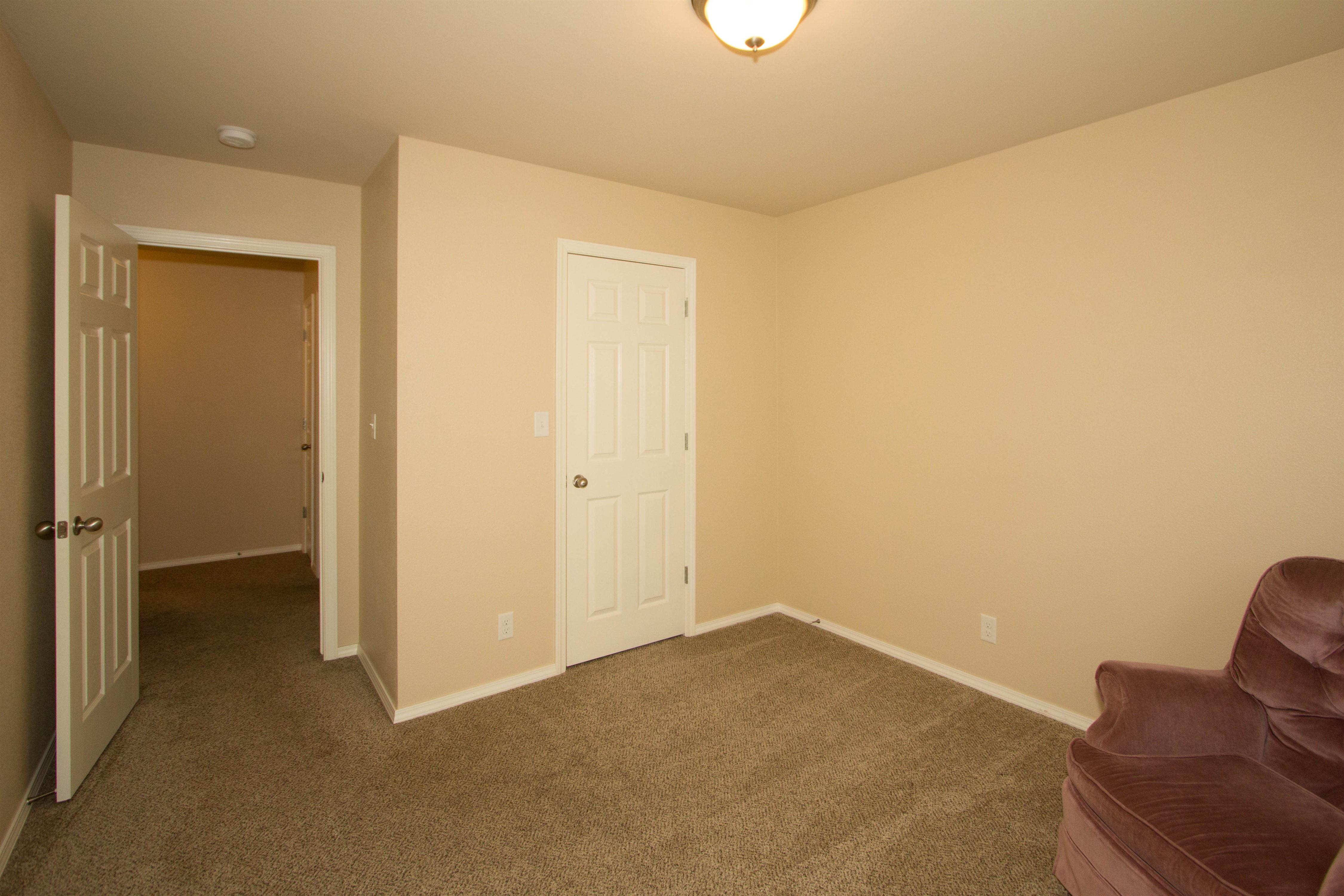 1130 Panther Lane Property Photo 18