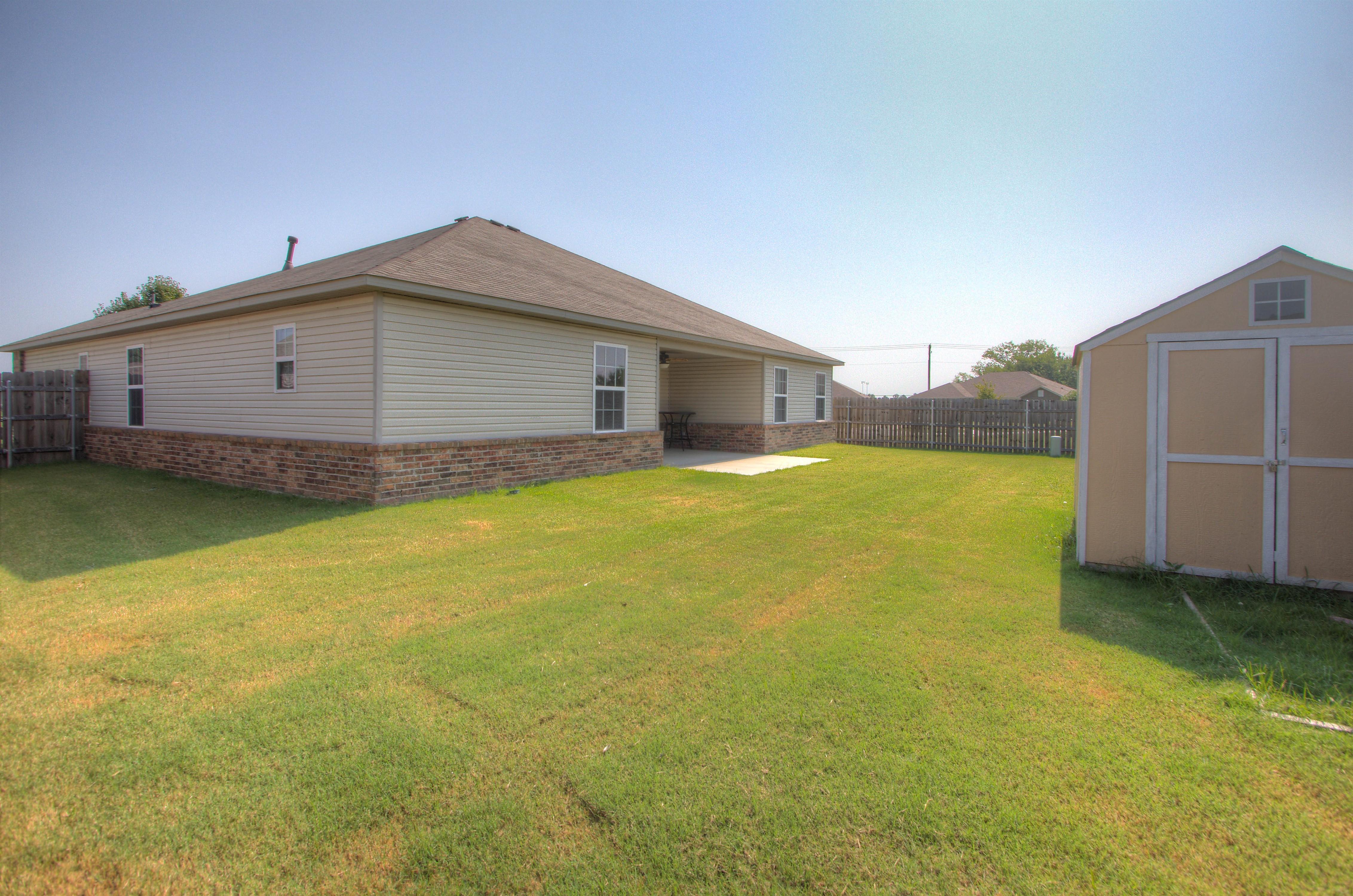 1130 Panther Lane Property Photo 22