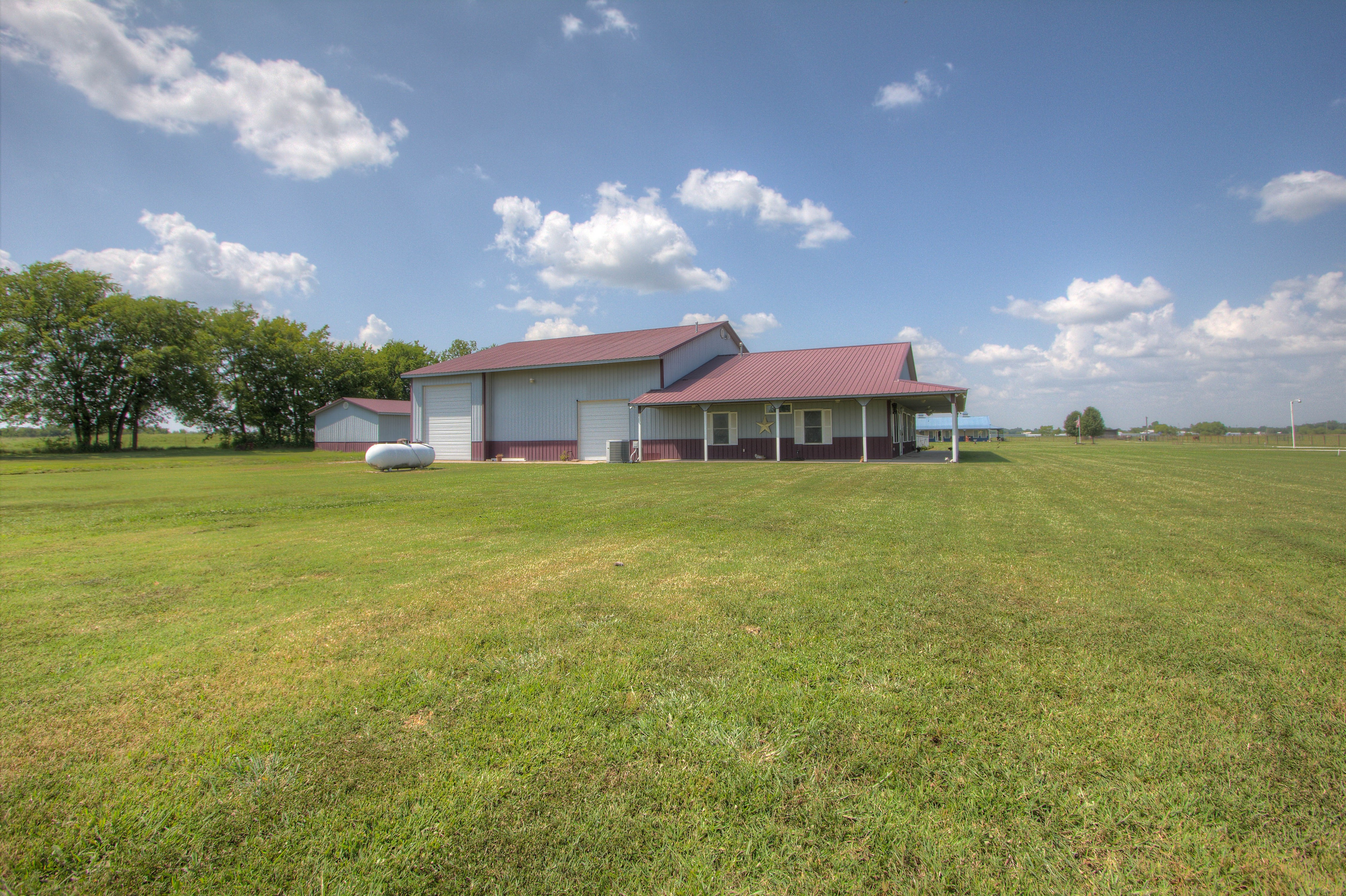 3995 N 168th Road Property Picture 15
