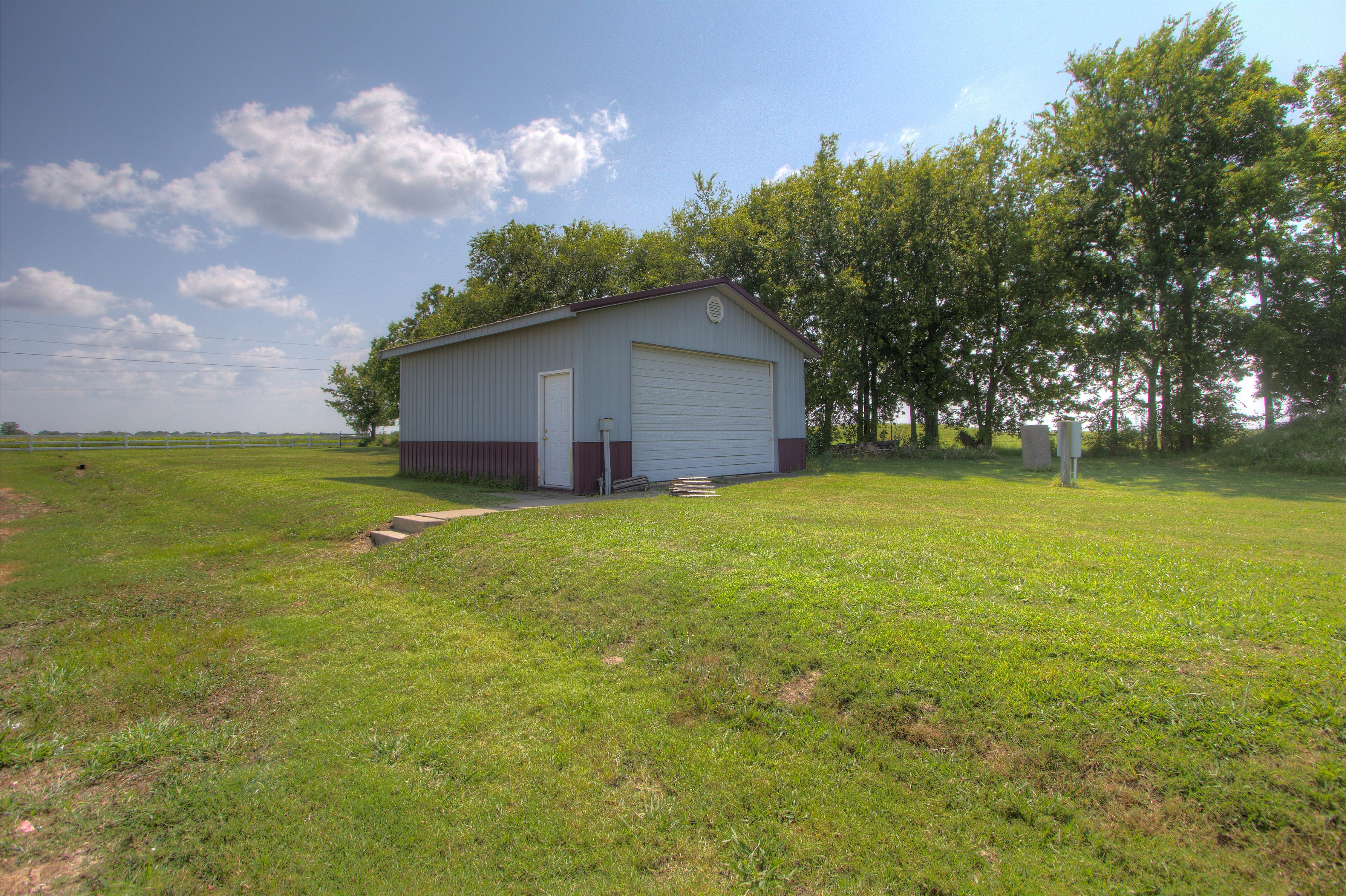 3995 N 168th Road Property Picture 18