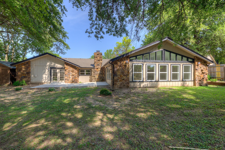 7815 S Joplin Avenue Property Photo 32