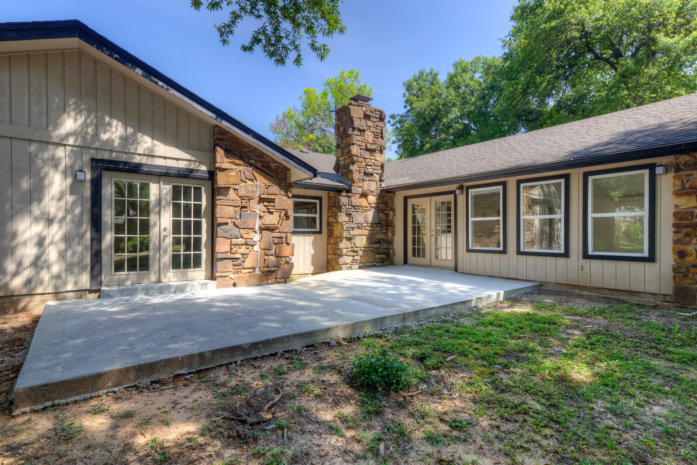 7815 S Joplin Avenue Property Photo 30