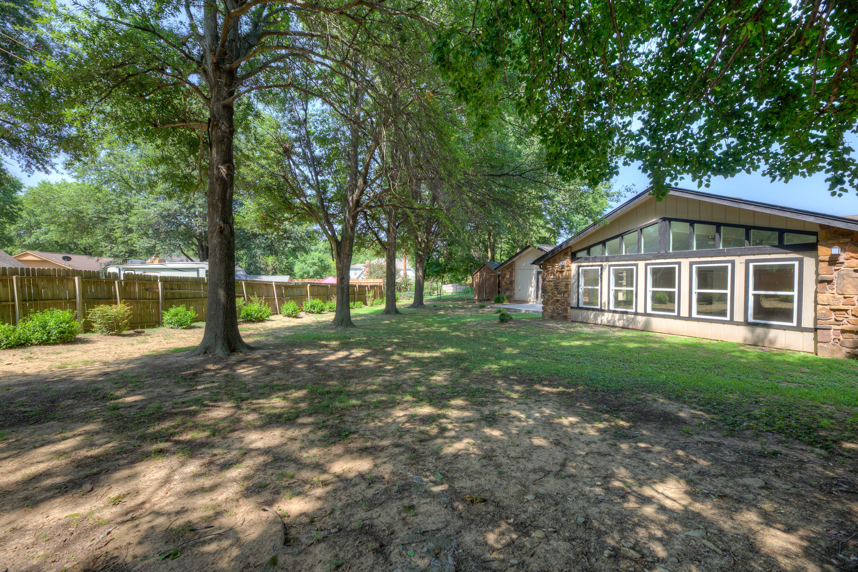 7815 S Joplin Avenue Property Photo 35