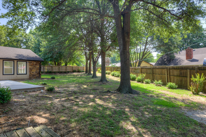 7815 S Joplin Avenue Property Photo 33