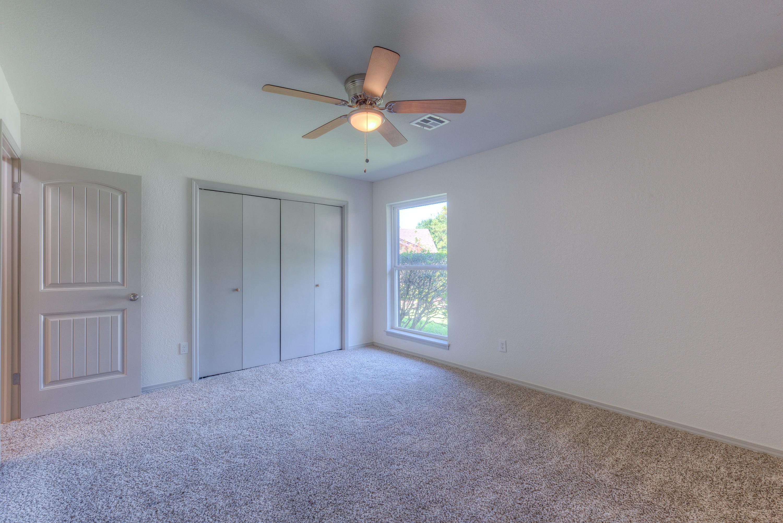 7815 S Joplin Avenue Property Photo 24