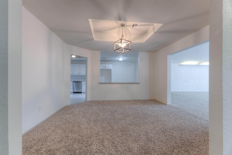 7815 S Joplin Avenue Property Photo 7