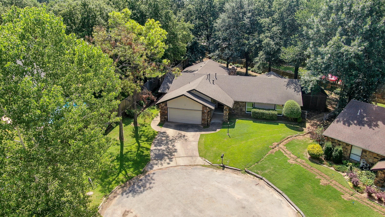 7815 S Joplin Avenue Property Photo 37
