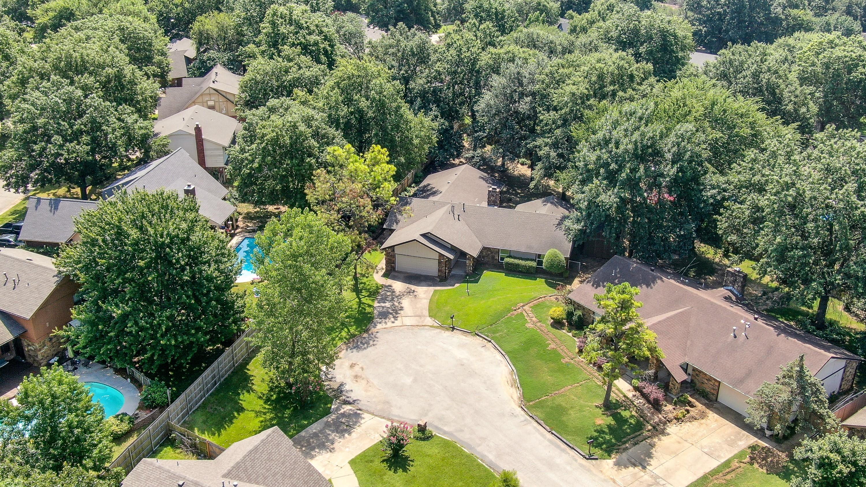 7815 S Joplin Avenue Property Photo 31