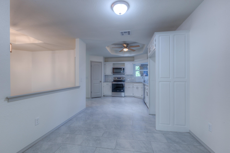 7815 S Joplin Avenue Property Photo 12