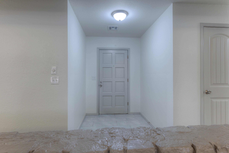 7815 S Joplin Avenue Property Photo 3