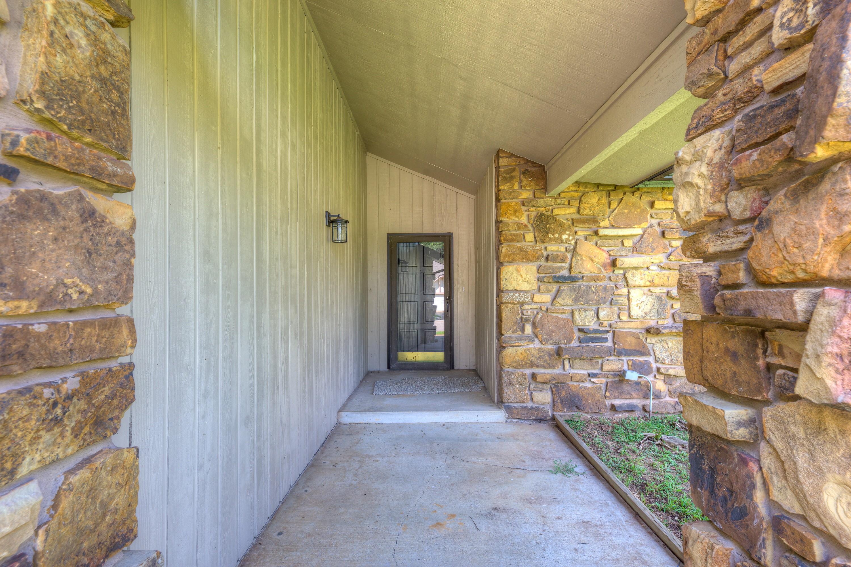 7815 S Joplin Avenue Property Photo 2