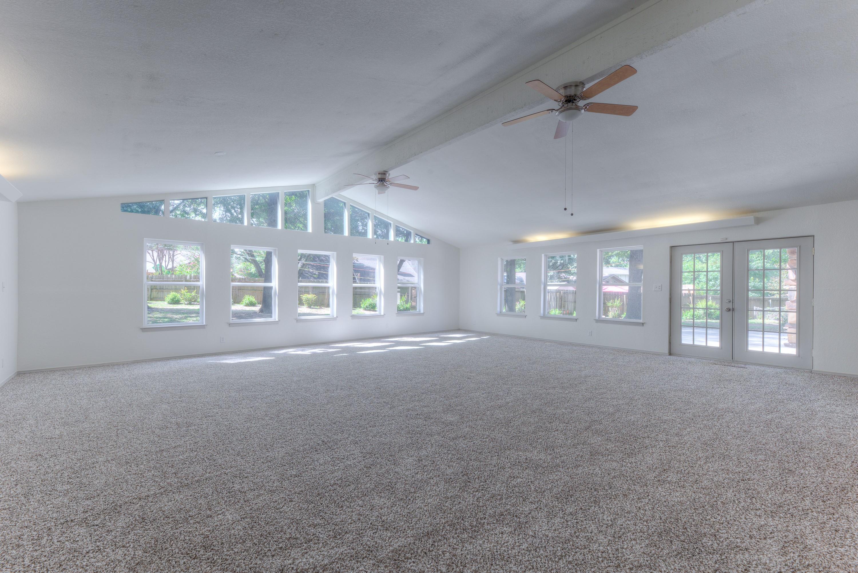 7815 S Joplin Avenue Property Photo 10
