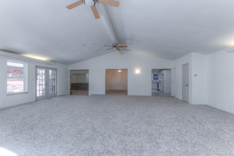 7815 S Joplin Avenue Property Photo 11