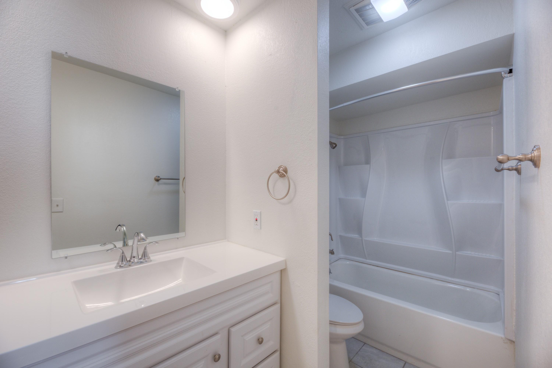 7815 S Joplin Avenue Property Photo 26