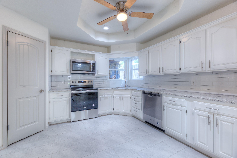 7815 S Joplin Avenue Property Photo 13