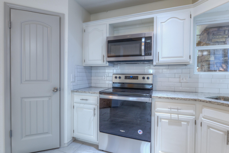 7815 S Joplin Avenue Property Photo 14
