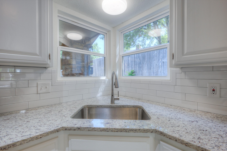 7815 S Joplin Avenue Property Photo 15