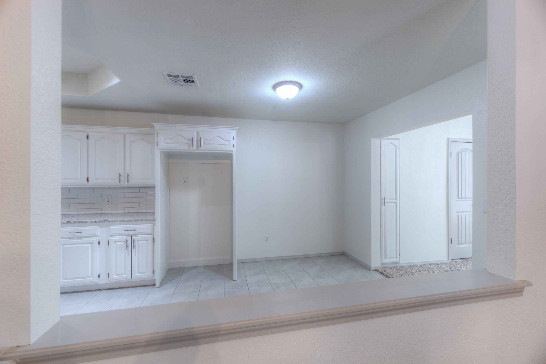 7815 S Joplin Avenue Property Photo 17