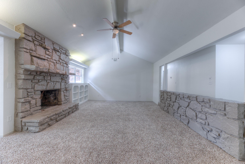 7815 S Joplin Avenue Property Photo 6