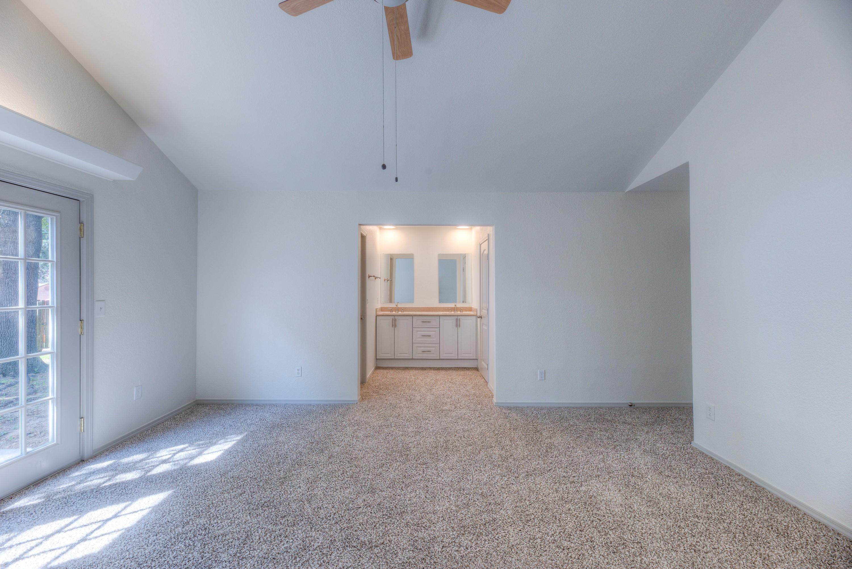 7815 S Joplin Avenue Property Photo 19