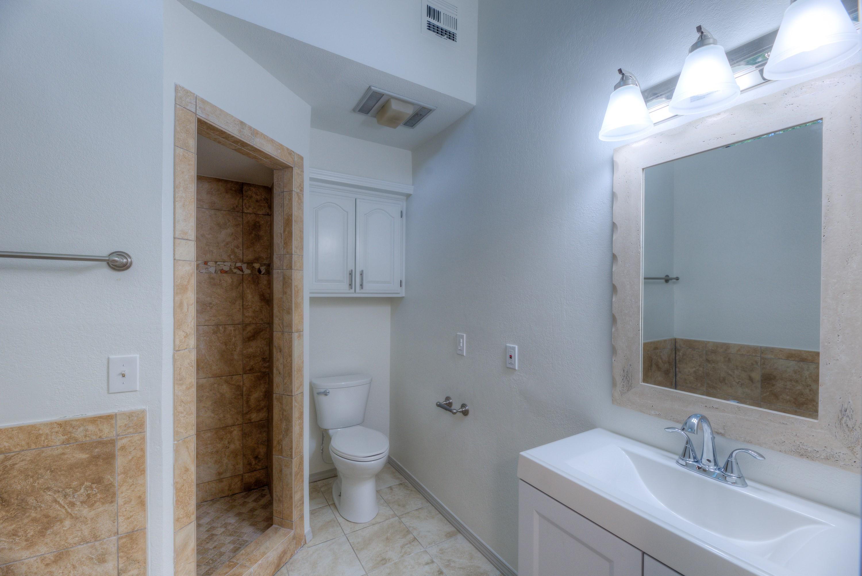 7815 S Joplin Avenue Property Photo 21