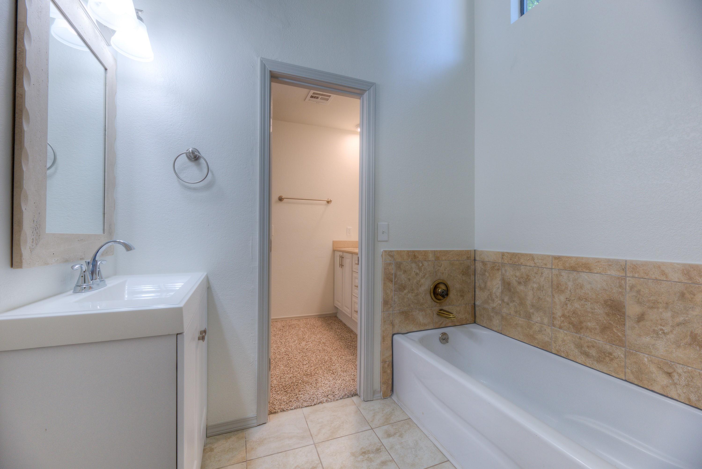 7815 S Joplin Avenue Property Photo 23