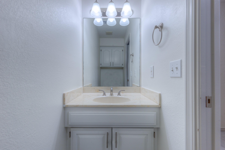 7815 S Joplin Avenue Property Photo 28